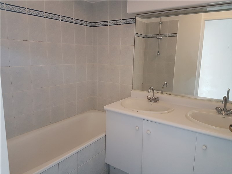 Vente appartement Colombes 399 000€ - Photo 7
