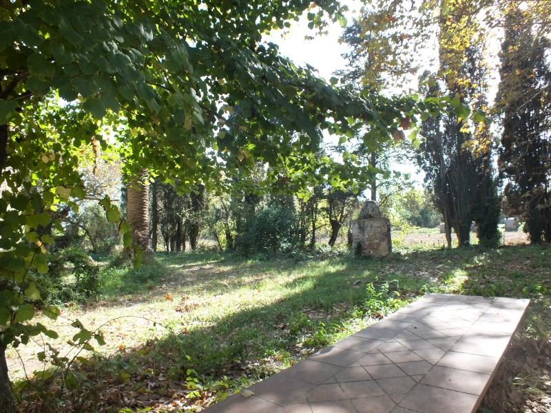 Vente maison / villa Castelló d'empuries 567000€ - Photo 3