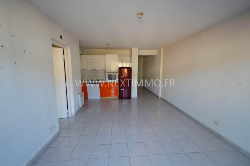 Sale apartment Menton 275000€ - Picture 4