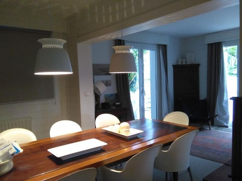 Vente de prestige maison / villa Hendaye 580000€ - Photo 6