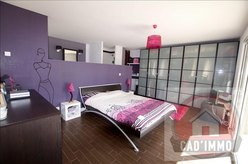 Sale house / villa Lamonzie saint martin 399000€ - Picture 9