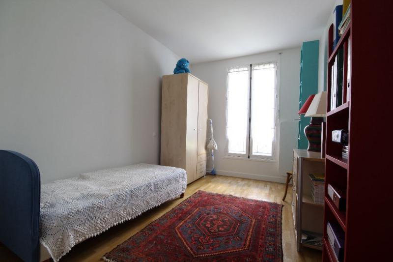 Deluxe sale apartment Saint germain en laye 1012000€ - Picture 6