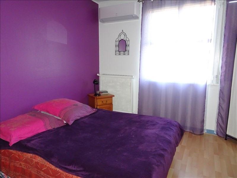 Sale house / villa Daux 299250€ - Picture 6