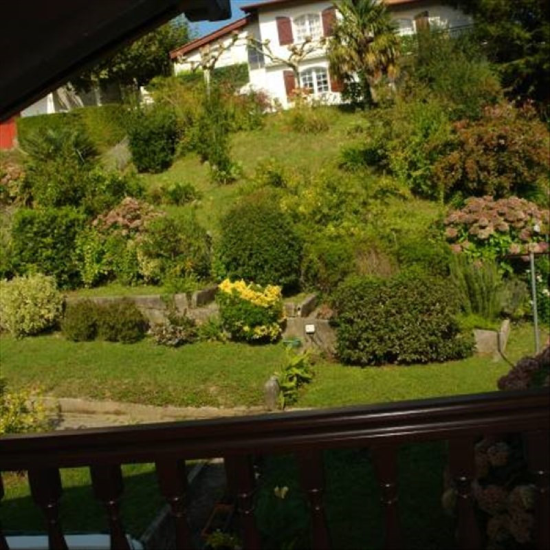 Vente appartement Hendaye 307 000€ - Photo 6