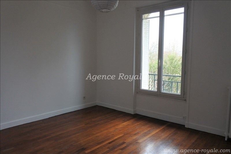 Vente appartement St germain en laye 680 000€ - Photo 5