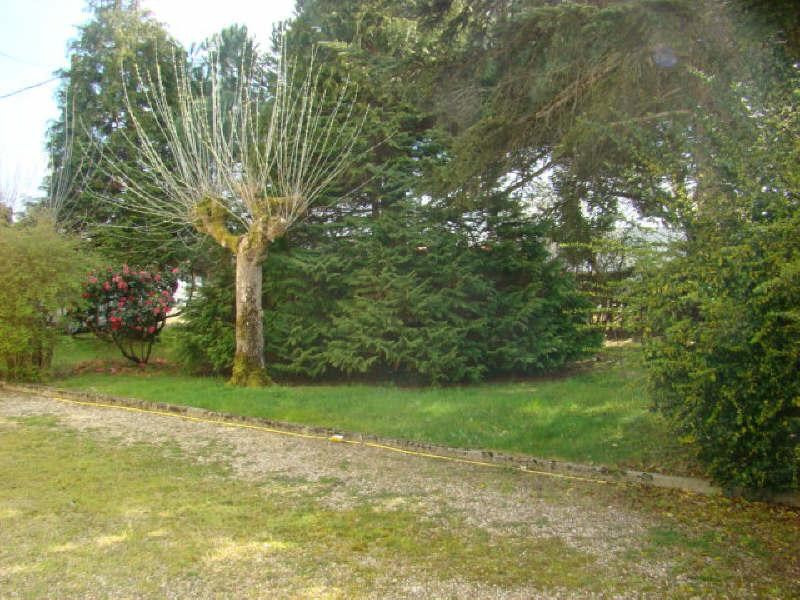 Vente maison / villa Montpon menesterol 96000€ - Photo 3