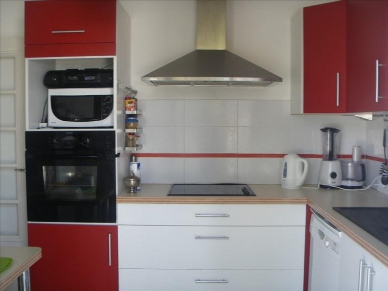 Sale house / villa St lye 159000€ - Picture 2