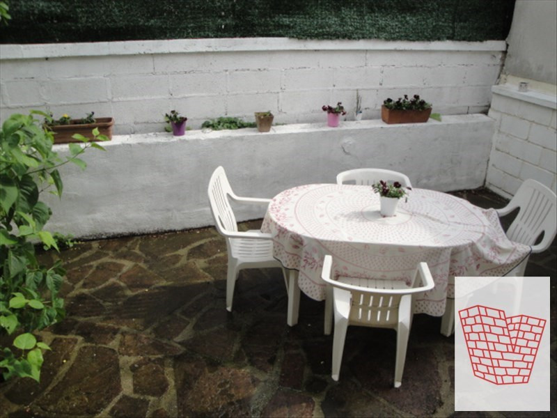 Vente maison / villa Colombes 359000€ - Photo 6