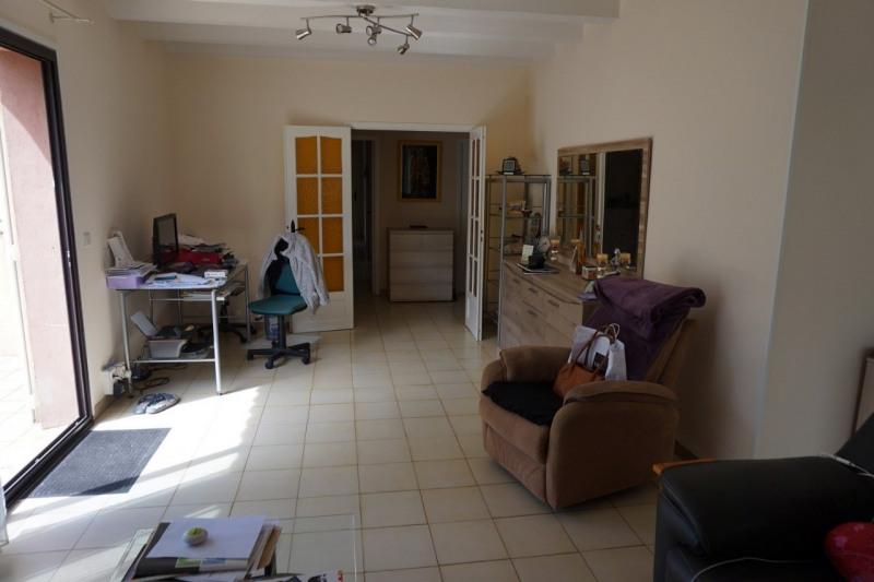Vente maison / villa Cuttoli-corticchiato 399000€ - Photo 5