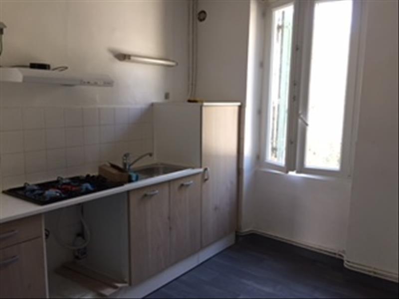 Sale house / villa Saugnac et muret 178000€ - Picture 3