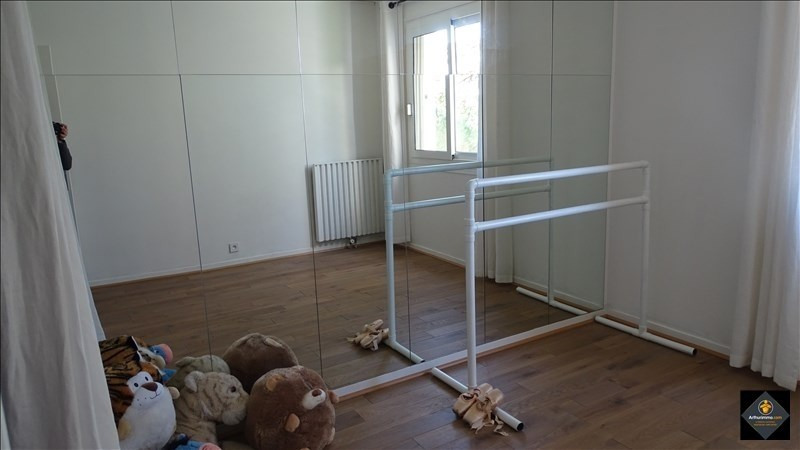 Sale apartment Nice 209 000€ - Picture 7