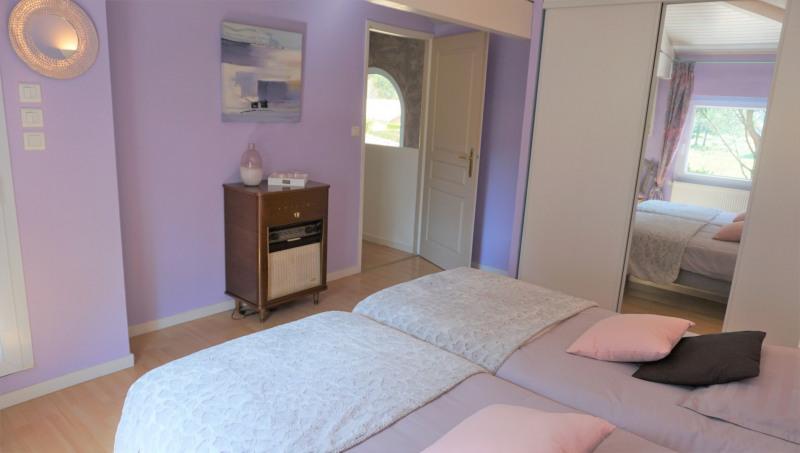 Location vacances maison / villa Gujan-mestras 2000€ - Photo 24