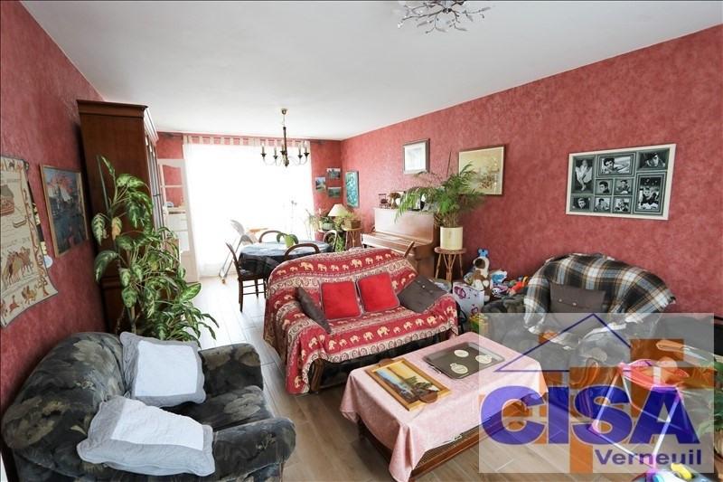Sale house / villa Pontpoint 204000€ - Picture 4