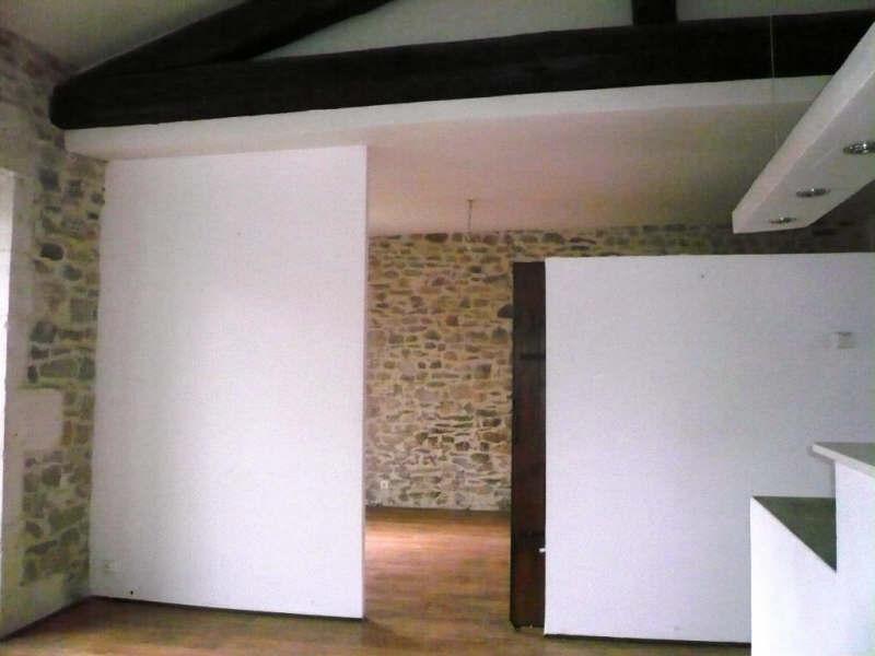 Location appartement Nimes 505€ CC - Photo 6