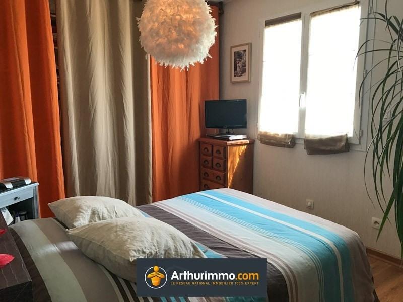 Vente maison / villa Belley 283250€ - Photo 7
