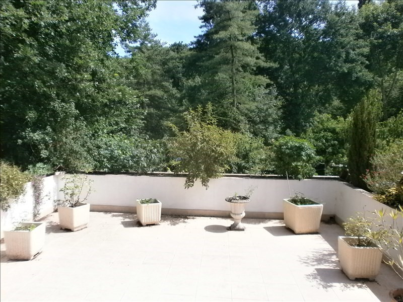 Vente maison / villa Nantes 432550€ - Photo 3