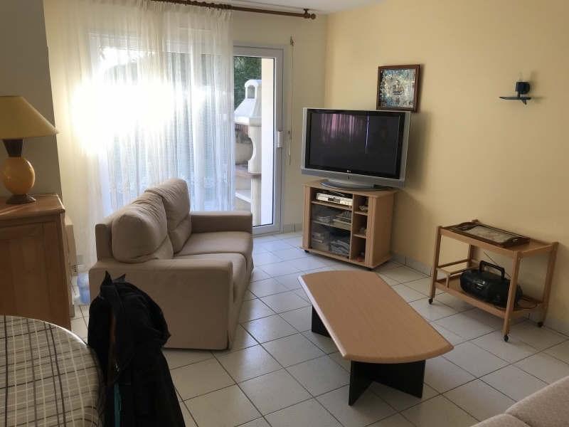 Vente maison / villa Sarzeau 407000€ - Photo 6