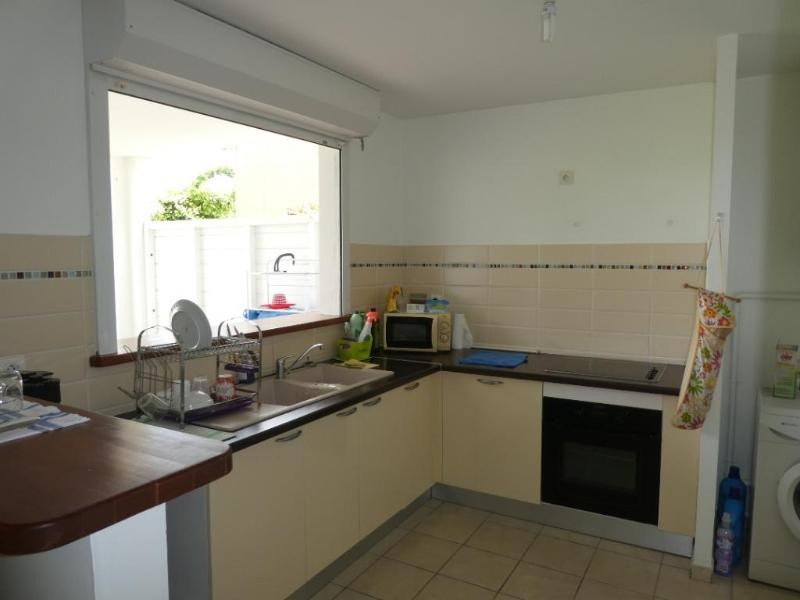 Sale apartment Le marin 178 200€ - Picture 6