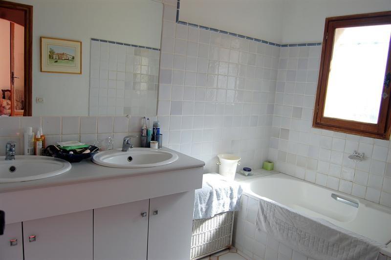 Vente de prestige maison / villa Les adrets-de-l'estérel 740000€ - Photo 16
