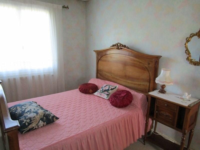 Sale house / villa Mussidan 91000€ - Picture 2