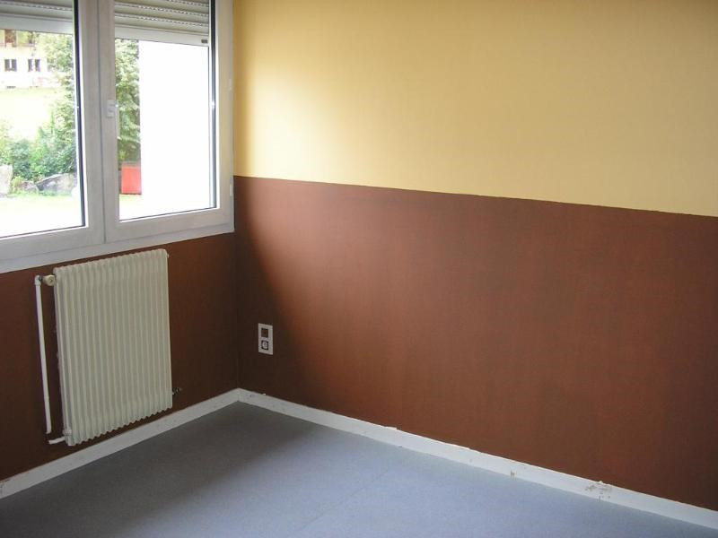 Location appartement Maillat 514€ CC - Photo 4