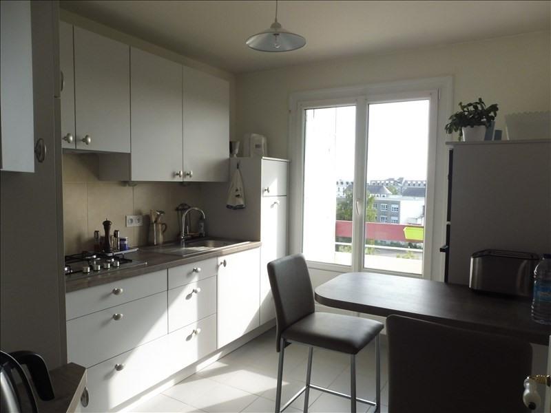 Vente appartement St brieuc 91000€ - Photo 1