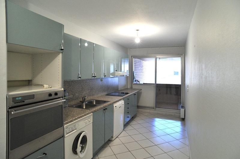 Venta  apartamento Toulouse 479000€ - Fotografía 4