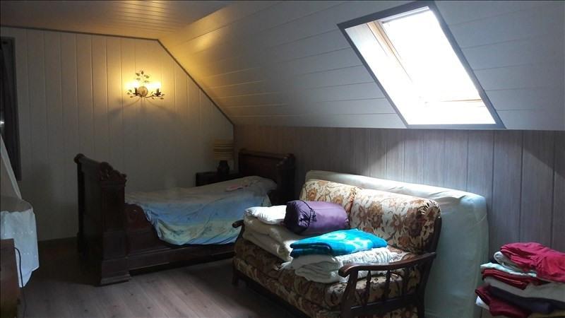 Vente maison / villa Vendome 166240€ - Photo 5