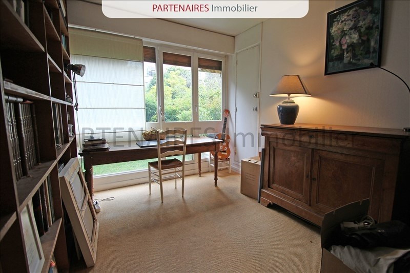 Sale apartment Le chesnay 439000€ - Picture 4