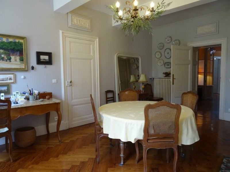 Sale house / villa Agen 527000€ - Picture 5