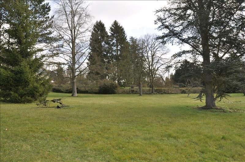 Vente maison / villa Soissons 420000€ - Photo 7
