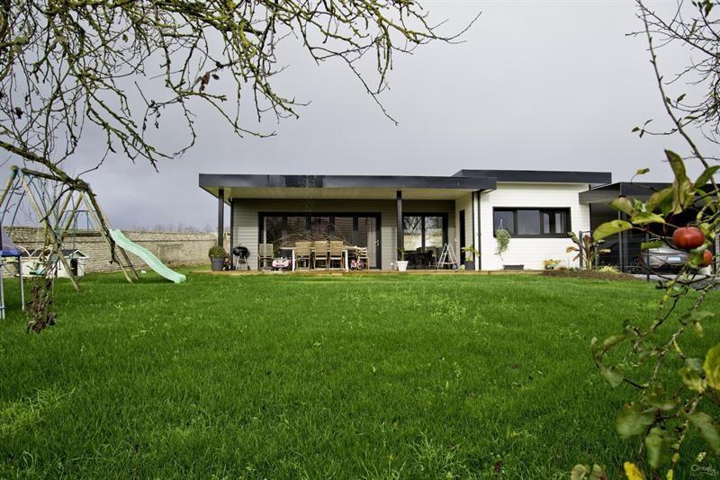 Revenda casa St sylvain 383000€ - Fotografia 2