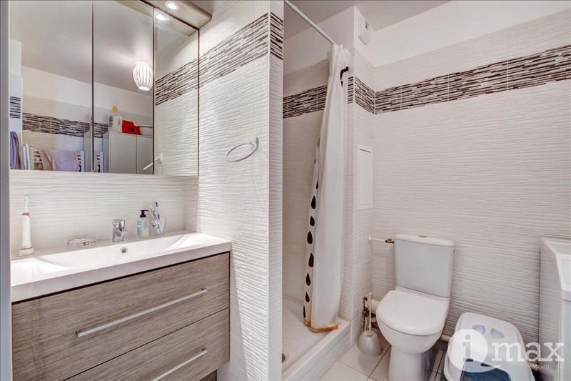 Vente appartement Bois colombes 275000€ - Photo 6