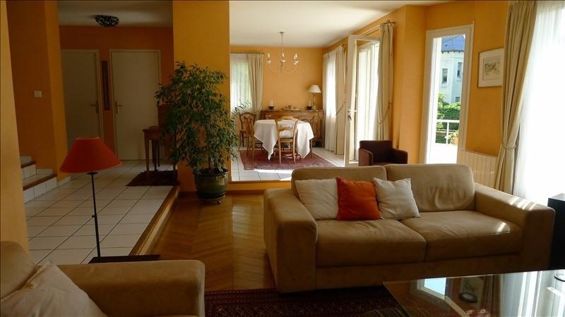 Vente maison / villa Jouy en josas 895000€ - Photo 4