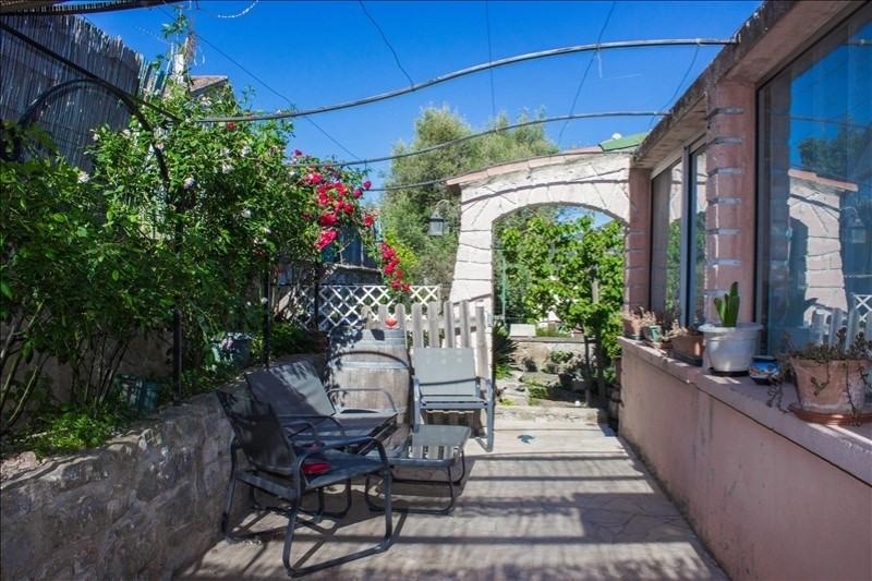 Vente maison / villa Toulon 425000€ - Photo 6