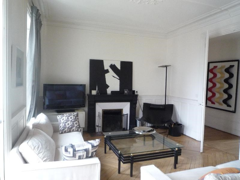 Location appartement Toulouse 2200€ CC - Photo 1