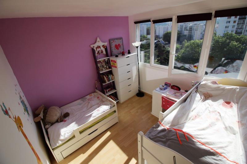 Vente appartement Eaubonne 155000€ - Photo 4