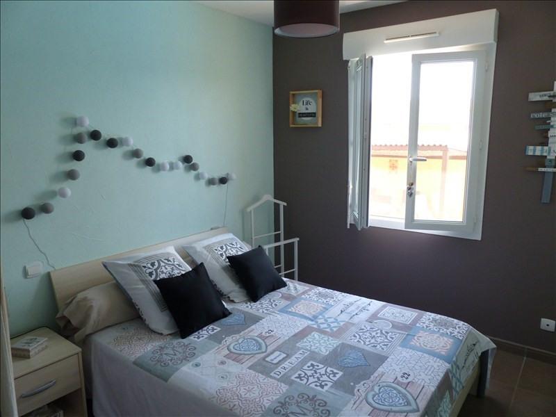 Sale house / villa Maureilhan 239000€ - Picture 7