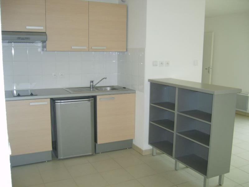 Location appartement Athis mons 795€ CC - Photo 2