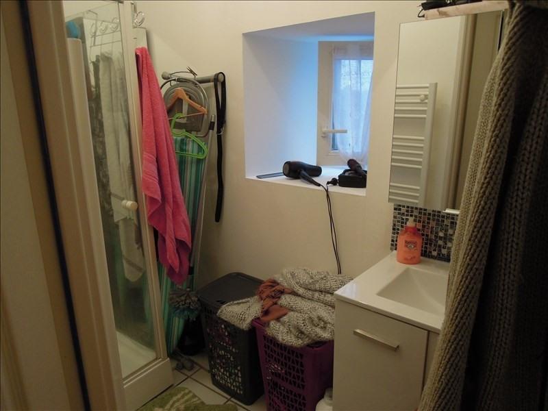 Vente appartement Crepy en valois 144000€ - Photo 4