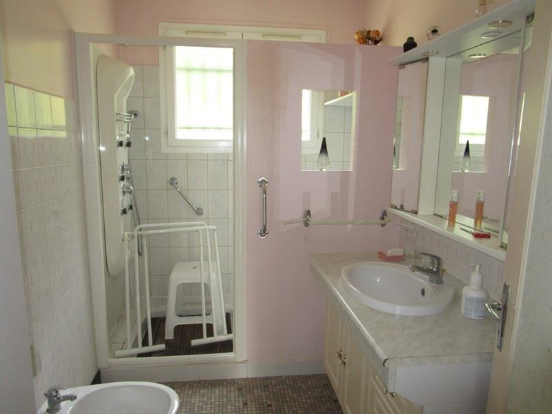 Vente maison / villa Mussidan 155000€ - Photo 4