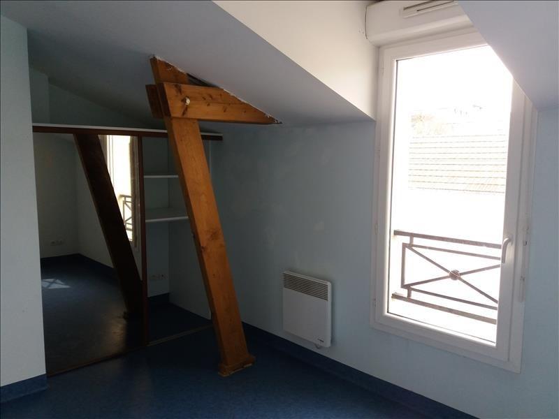 Produit d'investissement maison / villa Nantes 259904€ - Photo 7