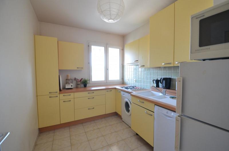 Revenda apartamento Croissy-sur-seine 280000€ - Fotografia 6