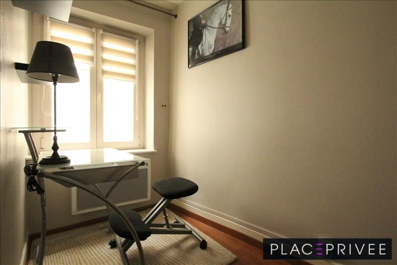 Location appartement Nancy 640€ CC - Photo 3