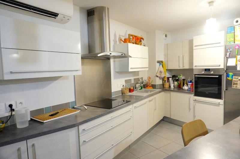 Vente appartement Toulouse 325 000€ - Photo 4