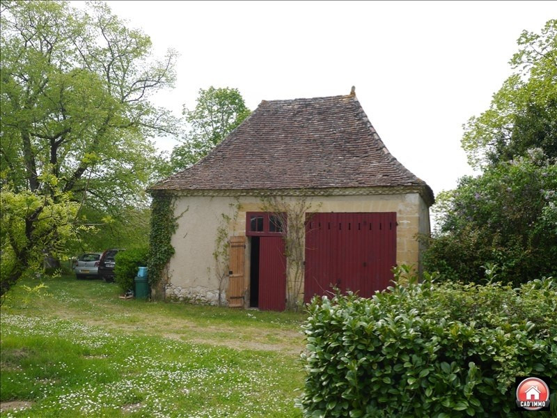 Vente maison / villa Bergerac 228000€ - Photo 3