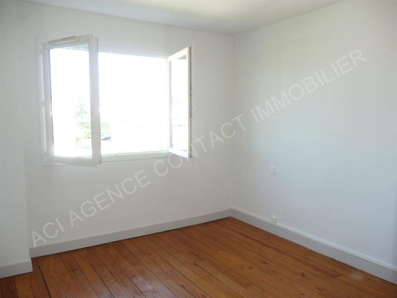 Location appartement Mont de marsan 480€ CC - Photo 6