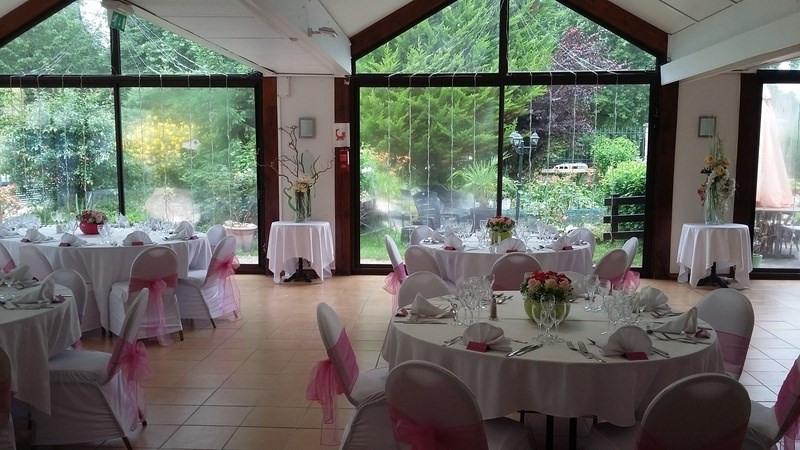 Fonds de commerce Café - Hôtel - Restaurant Senlis 0