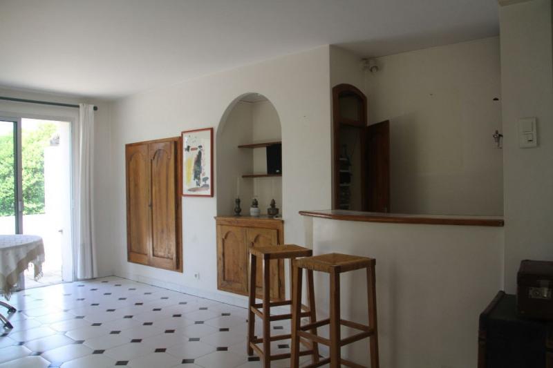 Sale house / villa Villetelle 372000€ - Picture 4