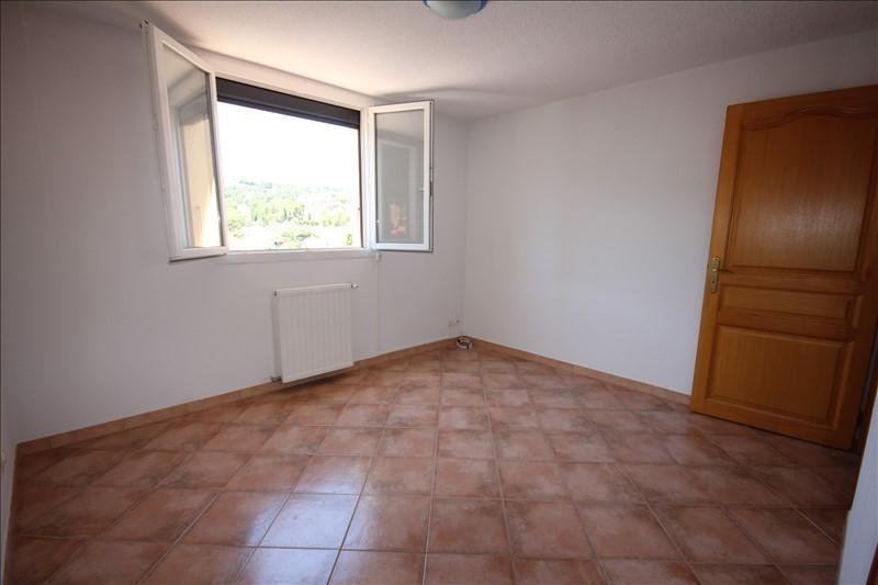 Vente appartement Collioure 275000€ - Photo 4